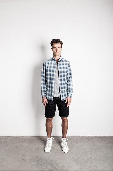 wings-horns-springsummer-2013-03
