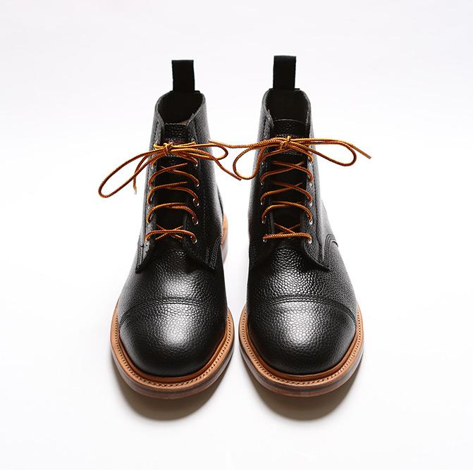 woolrich-woolen-mills-boots-2