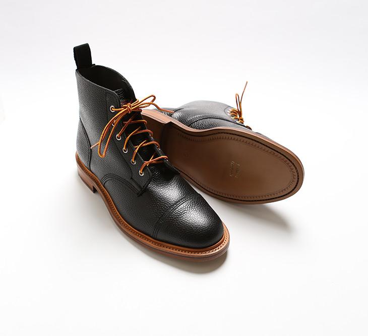 woolrich-woolen-mills-boots-3
