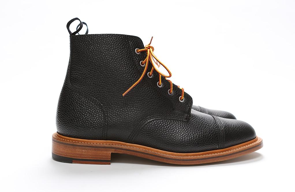 woolrich-woolen-mills-boots-4