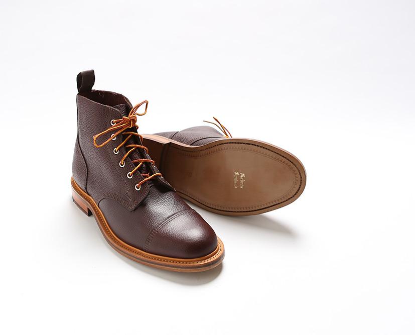 woolrich-woolen-mills-boots-6