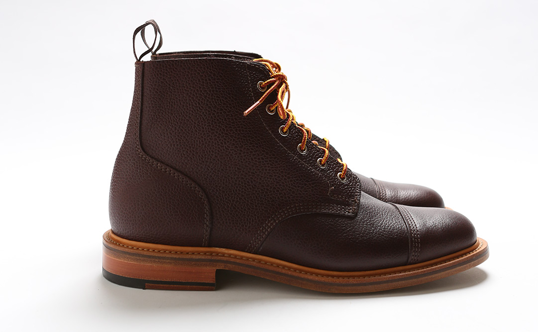 woolrich-woolen-mills-boots-7