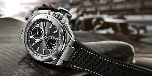 IWC-ingenieur-chronograph-watches-01