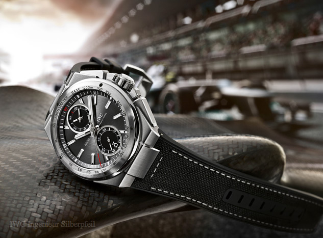 IWC-ingenieur-chronograph-watches-02