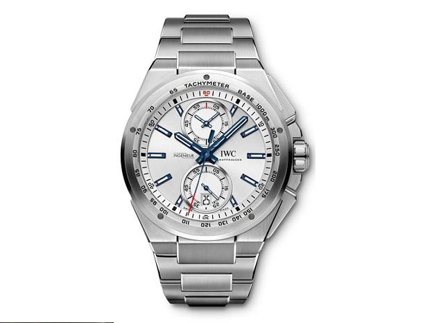 IWC-ingenieur-chronograph-watches-03