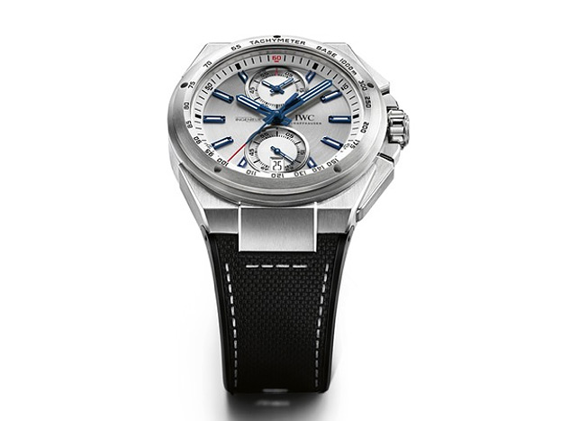 IWC-ingenieur-chronograph-watches-04