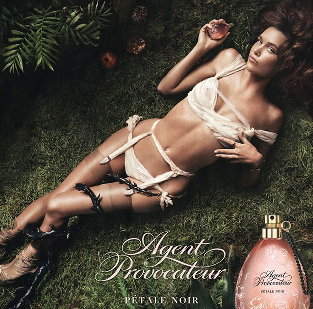 agent-provocateur-new-fragrance-pazlahuerta-1