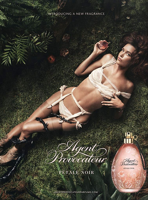 agent-provocateur-new-fragrance-pazlahuerta-2
