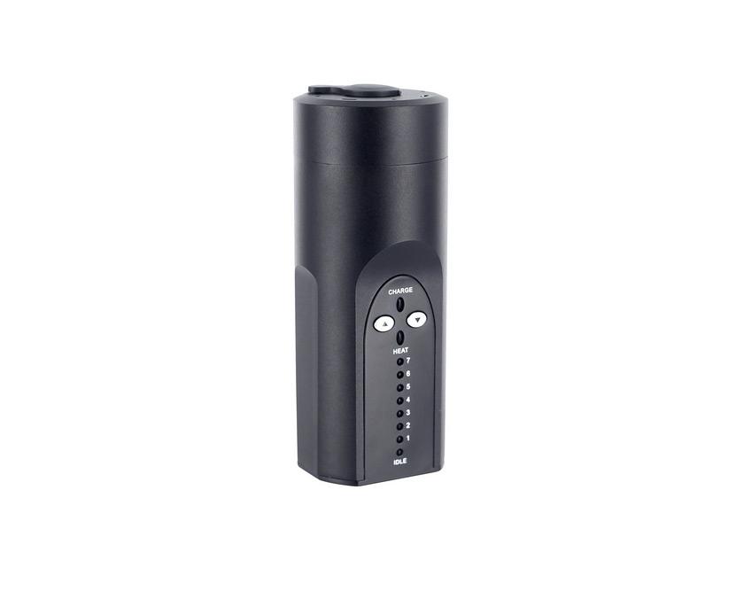 airizer-solo-vaporizer-2