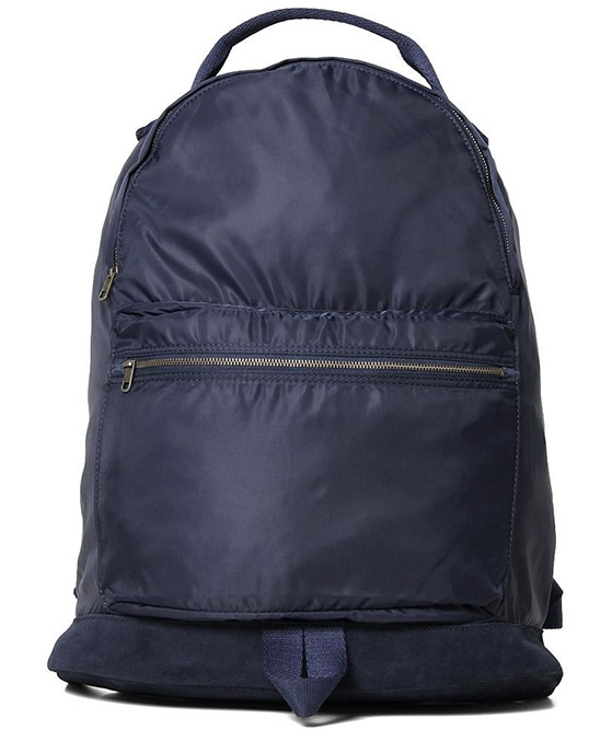 apc-japanese-blue-nylon-2