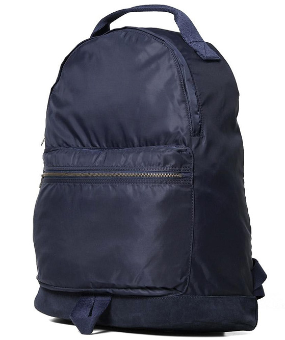 apc-japanese-blue-nylon-3
