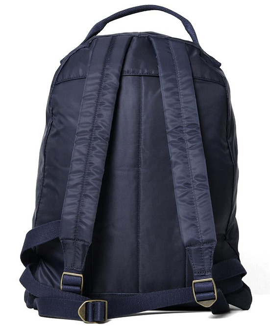 apc-japanese-blue-nylon-6
