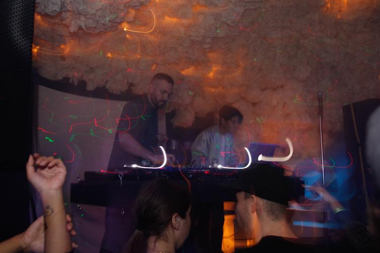 bemf-nov-2012-images-08
