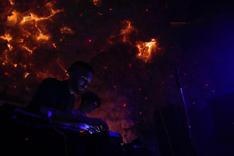 bemf-nov-2012-images-09