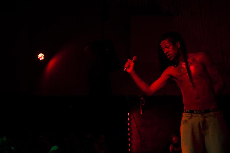 bemf-nov-2012-images-18