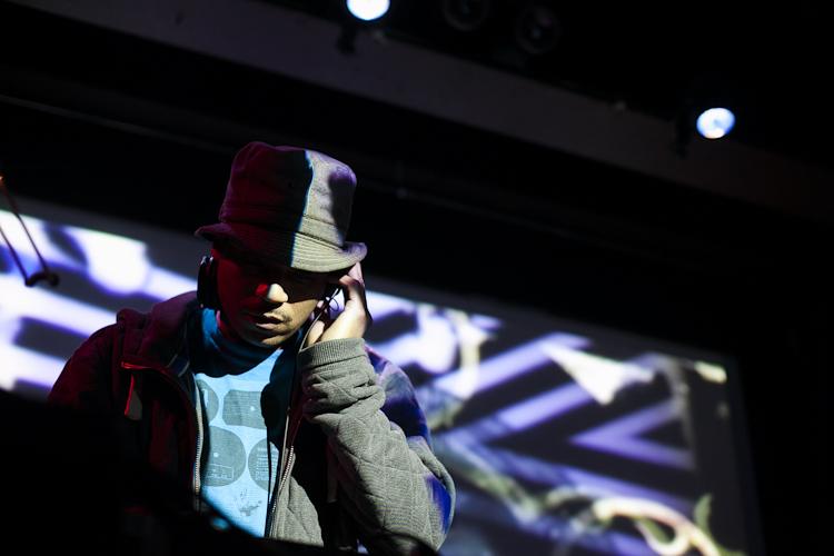 bemf-nov-2012-images-22