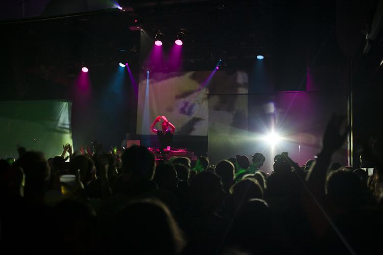 bemf-nov-2012-images-24