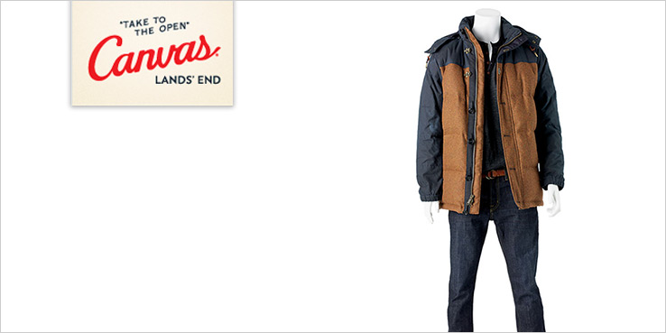 canvas-lands-end-comfort-0