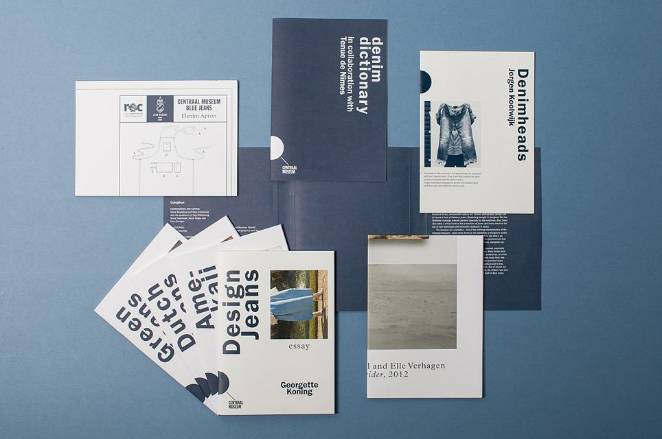centraal-museum-blue-jeans-book-03