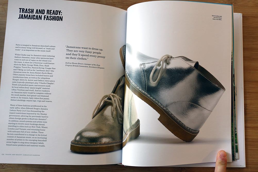 clarks-of-jamaica-book-09