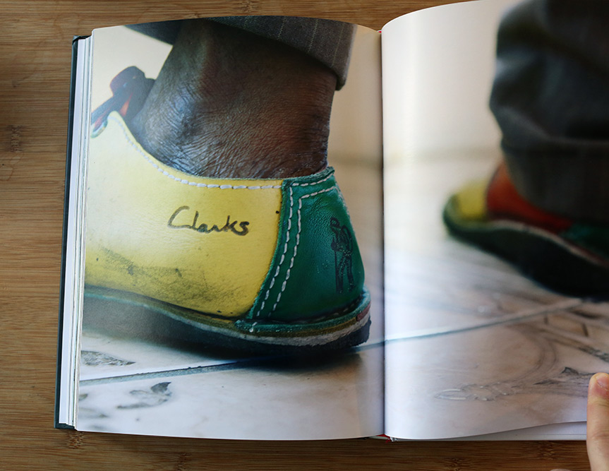 clarks-of-jamaica-book-10