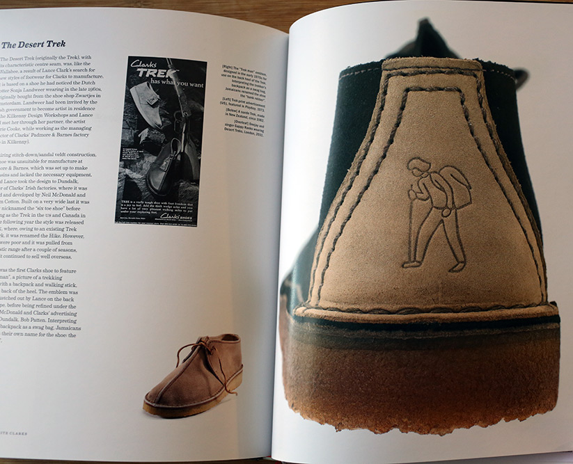 clarks-of-jamaica-book-11