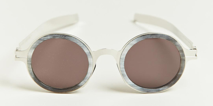 damir-doma-mykita-sunglasses-