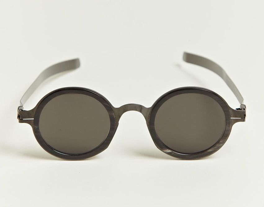 damir-doma-mykita-sunglasses-03