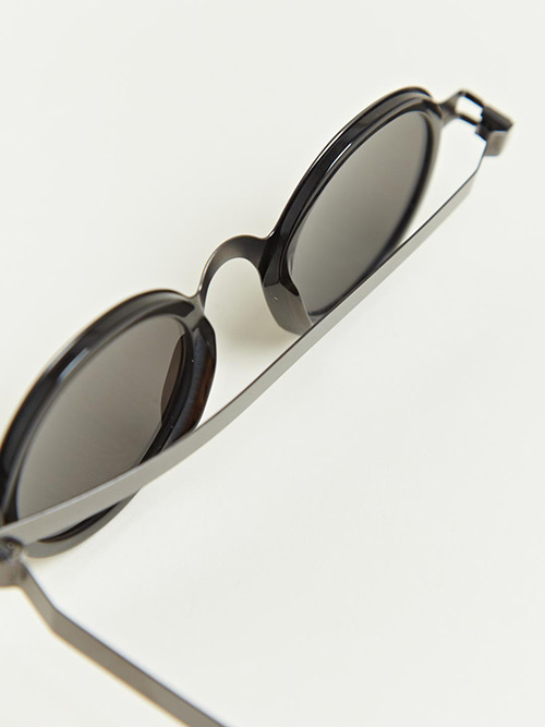 damir-doma-mykita-sunglasses-04