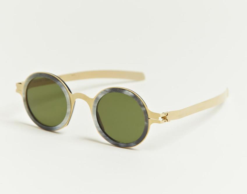 damir-doma-mykita-sunglasses-05