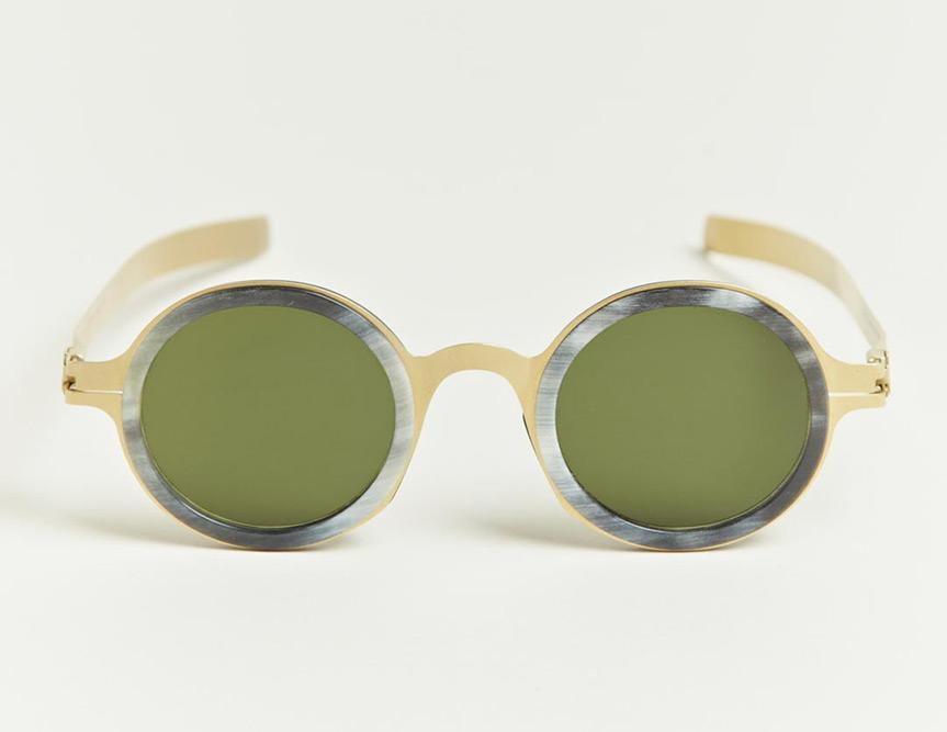 damir-doma-mykita-sunglasses-06