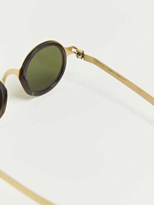 damir-doma-mykita-sunglasses-07
