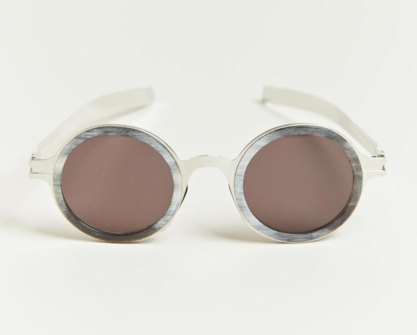 damir-doma-mykita-sunglasses-08