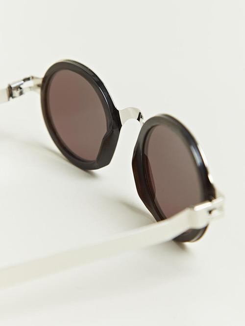 damir-doma-mykita-sunglasses-10
