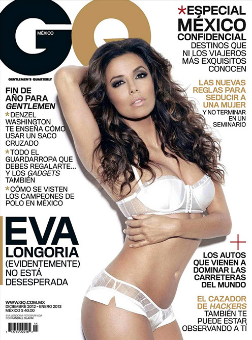 eva-longoria-gq-mexico-photos-2