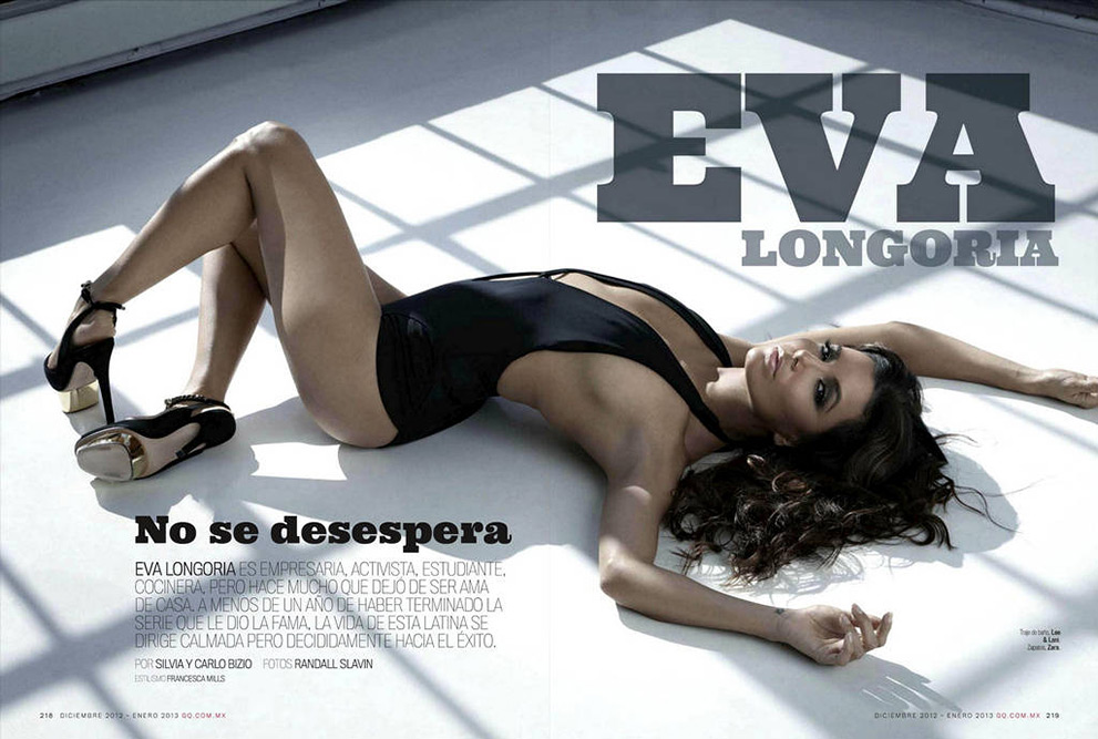 eva-longoria-gq-mexico-photos-