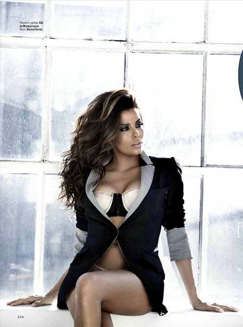 eva-longoria-gq-mexico-photos-4