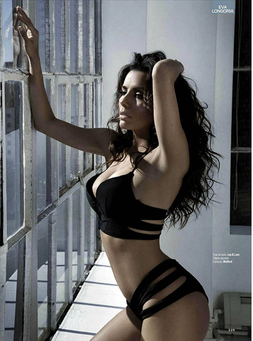 eva-longoria-gq-mexico-photos-5