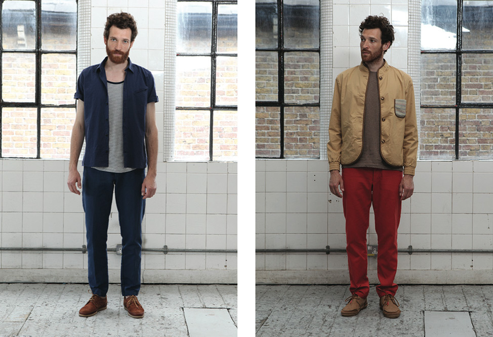 folk-clothing-ss2013-04
