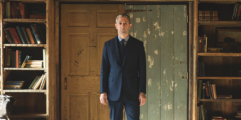 freemans-fall-lookbook-01