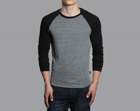 gents-longsleeve-raglan-tshirt-