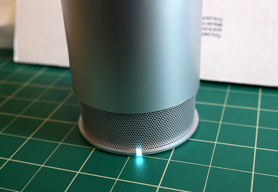 hiddenradio-bluetooth-speaker-3