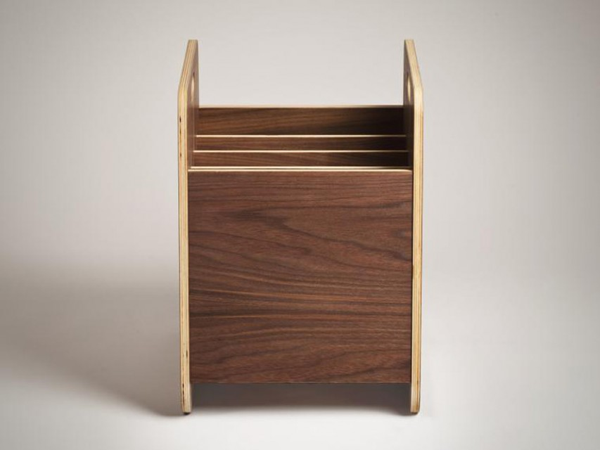 hugo-passos-monocle-magazine-rack-3