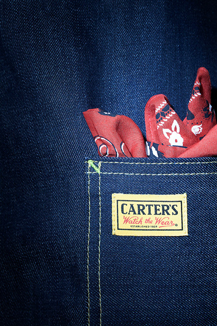hw-carter-sons-brooklyn-shop-02