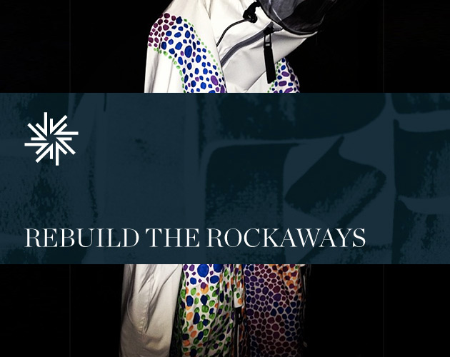 isaora-rockaways-jacket-auction-1