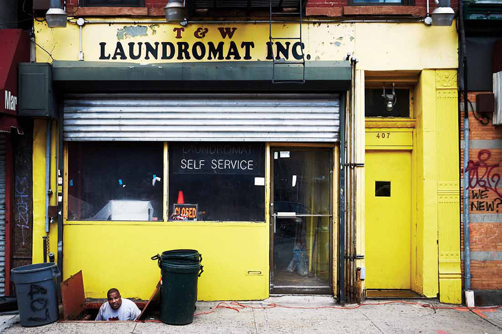 laundromat-powerhouse-books-3