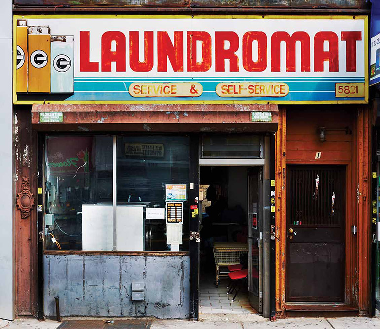 laundromat-powerhouse-books-4