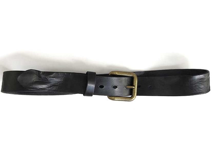 leftfield-horween-horsehide-belt-03