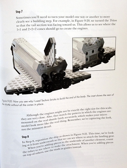 lego-builders-guide-book-2
