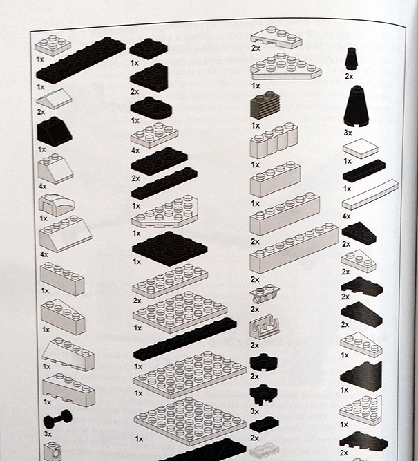 lego-builders-guide-book-3